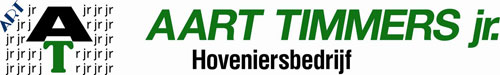 aarttimmers logo