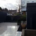 Hovenier tuin ontwerpen